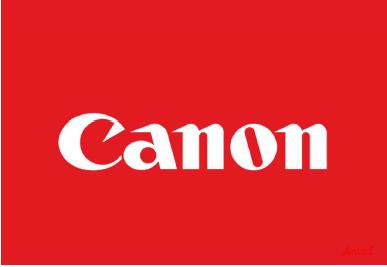 Canon Modifiche