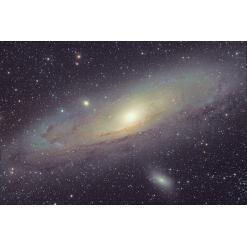 Modifiche per Astronomia