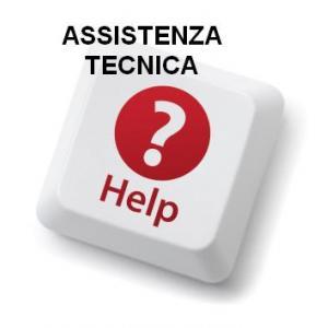Servizi assistenza