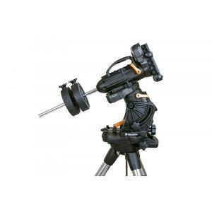 Montature per telescopi