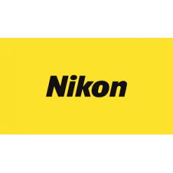Nikon Modifiche