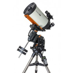 Telescopi e OTA