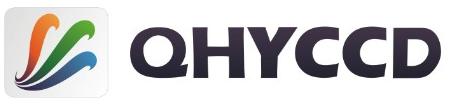 QHYCCD