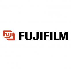 FujiFilm Modifiche