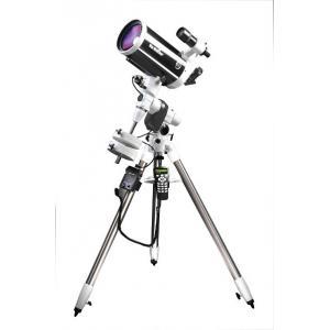 Telescopi SC e Mak