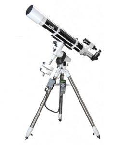 Telescopi Rifrattori