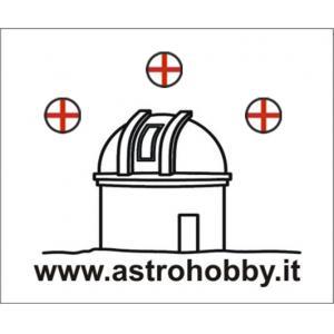 AstroHobby Line