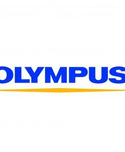 Olympus Modifiche