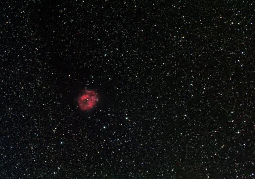 IC 5146 di Stazio Alberto