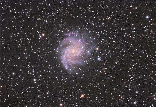 NGC6946web