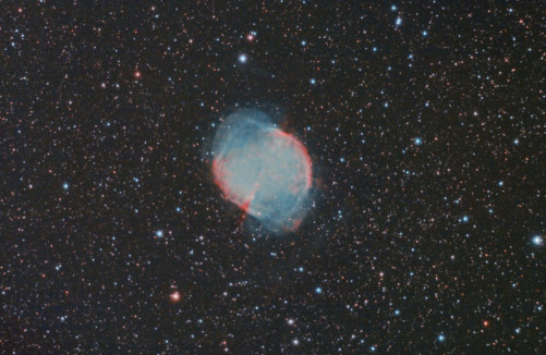 m27 Super Uv-Ir cut